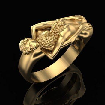 ring-embrace-3d-model-obj-mtl-stl-3dm (3)